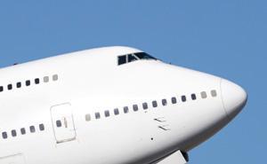 Luftfahrzeuge