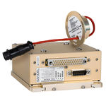 AHRS-Inertialsystem / für Fluginstrumente