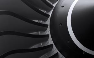 Motores de aeronave