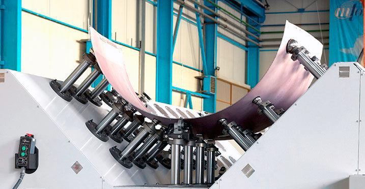 porta-herramientas de taladrado   de fresado   para la industria  aeroespacial - TORRESTOOL® 5a1a2bc7b6bc