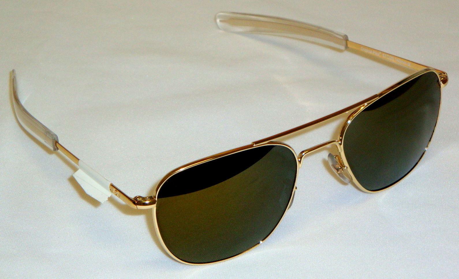 bcd8ab5c03 Gafas para piloto / graduada - Classic Airman - Zurich Sunglasses