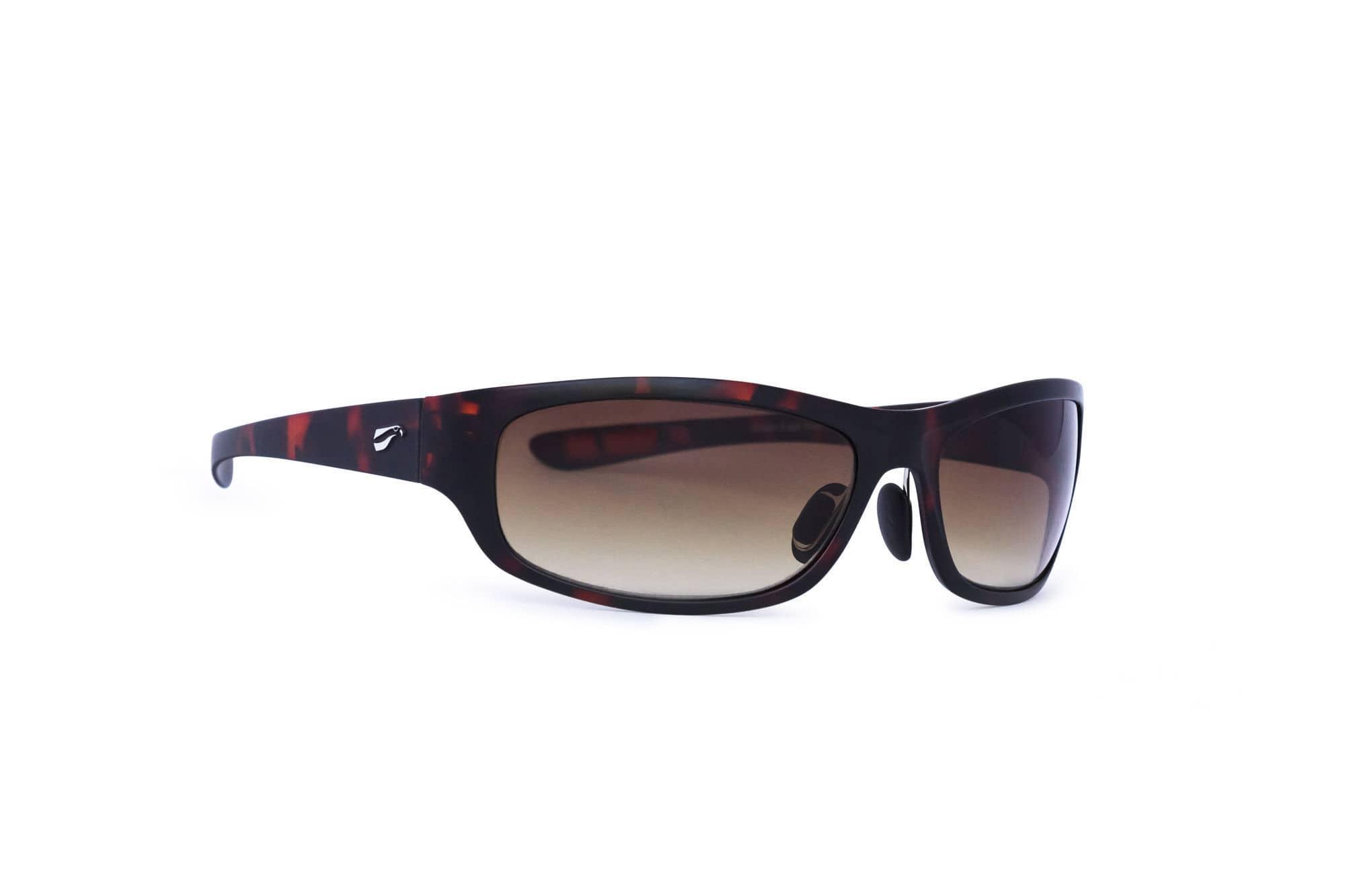 Gafa para piloto   de sol   con lentes polarizadas   graduada ... d91227a135