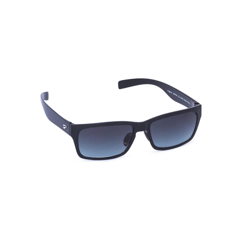 gafa para piloto   de sol   con lentes polarizadas   graduada - Kingfisher da6643d736