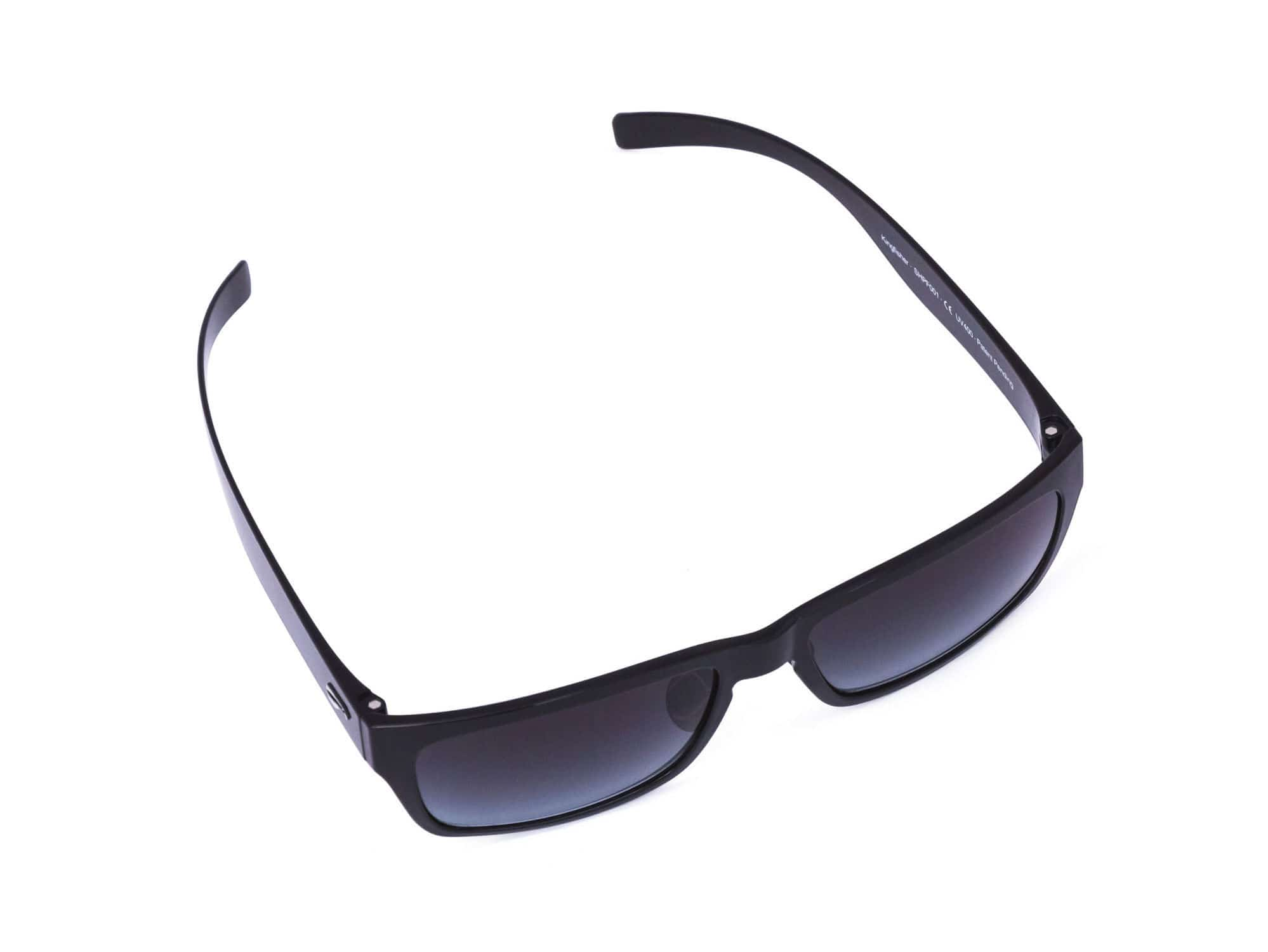 ... gafa para piloto   de sol   con lentes polarizadas   graduada ... a8f4d019c0