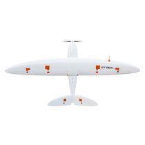 Dron de cartografía / de inspección / con alas fijas