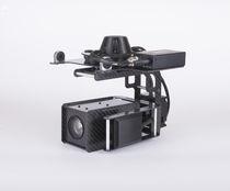 Gimbal 3 ejes / para dron / para cámara