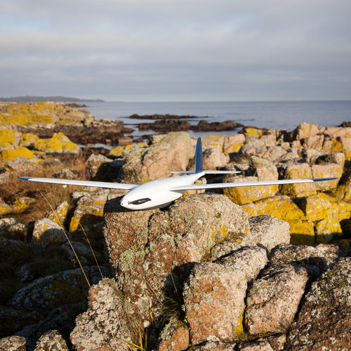Dron de cartografía / agrícola / con alas fijas CUMULUS   Sky-Watch