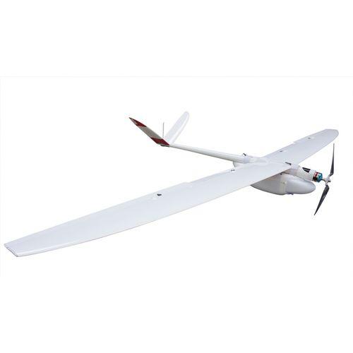 dron de cartografía / con alas fijas