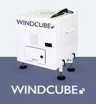 analizador de viento para aeropuerto / embarcado