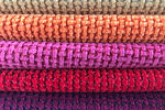 tejido para tapicería aeronáutica para funda de asiento