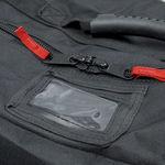 mochila para vuelo libre para paracaidismo / de competición
