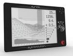 altivario GPS para vuelo libre / con medidor de G's