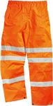 Indumentaria de trabajo / pantalón / para bomberos / para el apoyo desde tierra 1894300 Arco Ltd