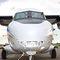 Avión de negocios de grandes dimensiones / con turbopropulsión / para cargamento / ambulancia  L 410 UVP-E20 AIRCRAFT INDUSTRIES, A.S.