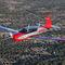 Avión de turismo para el transporte civil / con motor de émbolo / monomotor Acclaim Ultra Mooney International Company