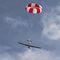 Dron de cartografía / para la seguridad civil / con alas fijas Aeromapper EV2  Aeromao