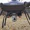 Dron de cartografía / agrícola / de inspección / cuadrirrotor Eagle XF Quadcopter UAV-America, Inc.