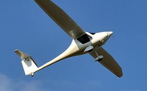Aéronefs ultra-légers