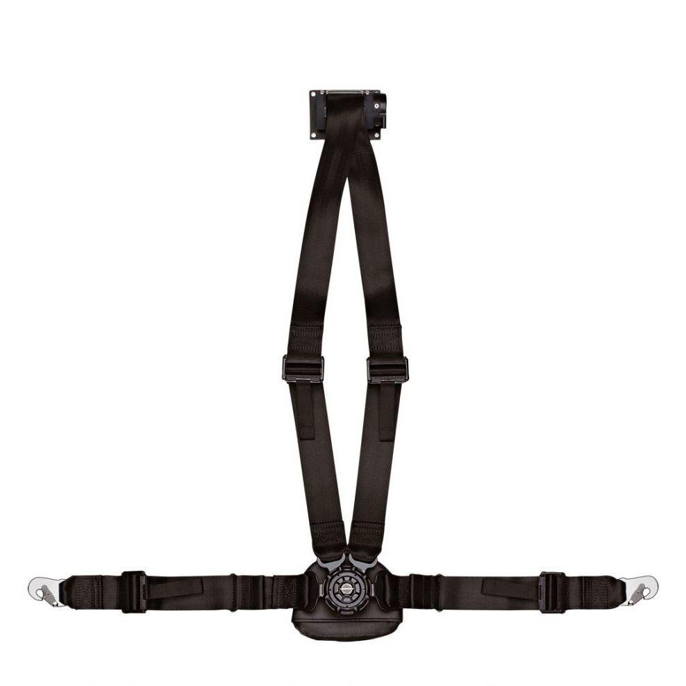ceinture de sécurité type harnais   pour avion   pour hélicoptère   4  points d attache - 1-10 5233419e626