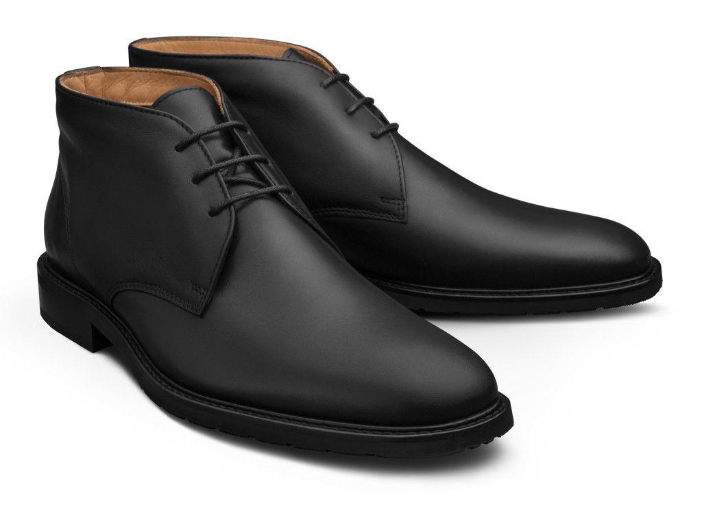 Chaussures Hommes Personnel Commercial Navigant Pour qUzVGpSM