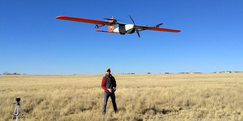 Commander prix drone gopro et avis drone avec lunette