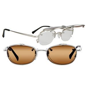 lunettes pour pilotes   de soleil   à verres correcteurs   anti  éblouissement 9e1a367df658