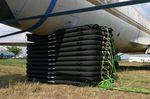 Système de levage sur coussin d'air / pour avion / pour aéroport LP ADD RESQTEC ZUMRO