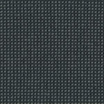 moquette pour cabine / en laine