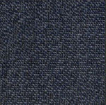 moquette pour cabine / en nylon