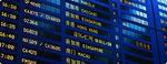 FIDS pour aéroport  Amadeus IT Group SA