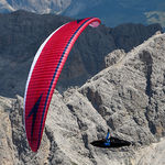 parapente performance / monoplace