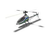 modélisme d'hélicoptère avec moteur électrique