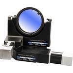 gimbal 2 axes / pour caméra / à haute précision