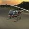 hélicoptère monorotor / de transport / de sauvetage / bombardier d'eauTURBINE 480BENSTROM HELICOPTER CORP