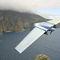 drone de surveillance / de reconnaissance / à voilure fixe / avec moteur à pistonsIA-17 MantaIDS INGEGNERIA DEI SISTEMI SPA