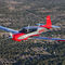avion de tourisme avec moteur à pistons / 4 places / monomoteur / voilure basseM20V Acclaim UltraMooney International Company