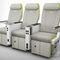 siège pour cabine / pour business class / pour classe économique / avec écran intégréPL3530RECARO Aircraft Seating GmbH & Co. KG