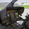 cabine de simulation d'avion / d'hélicoptère / d'entraînement / en cockpitNH90Reiser Simulation and Training GmbH