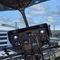 simulateur d'hélicoptère / en cockpitFTD / FNPTFRASCA INTERNATIONAL