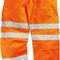 Vêtement de travail / pantalon / pour pompier / pour le ground support 1894300 Arco Ltd