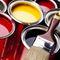 peinture de protection / liquide / aéronautique / en nylonMR 10 W ACF.IN.CO S.R.L.