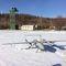 drone pour la photographie / d'inspection / de cartographie / de surveillanceSD-40Xiamen Han's Eagle Aviation Technology Co.,Ltd.