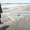 drone de mesure / à voilure fixe / avec moteur à pistonsViper M10GSaxon Remote Systems
