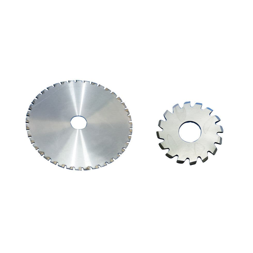 Circular saw blade carbide for steel for the aerospace circular saw blade carbide for steel for the aerospace industry greentooth Gallery