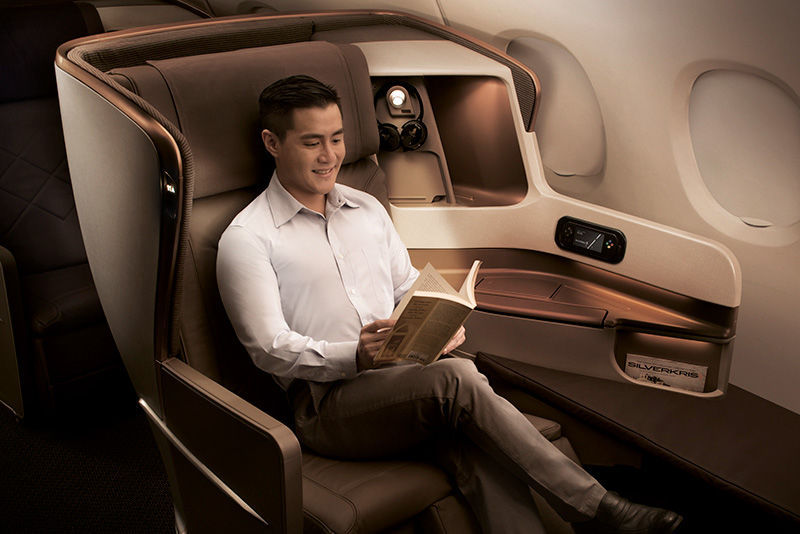 Seat cover fabric for aircraft upholstery - Greiner aerospace