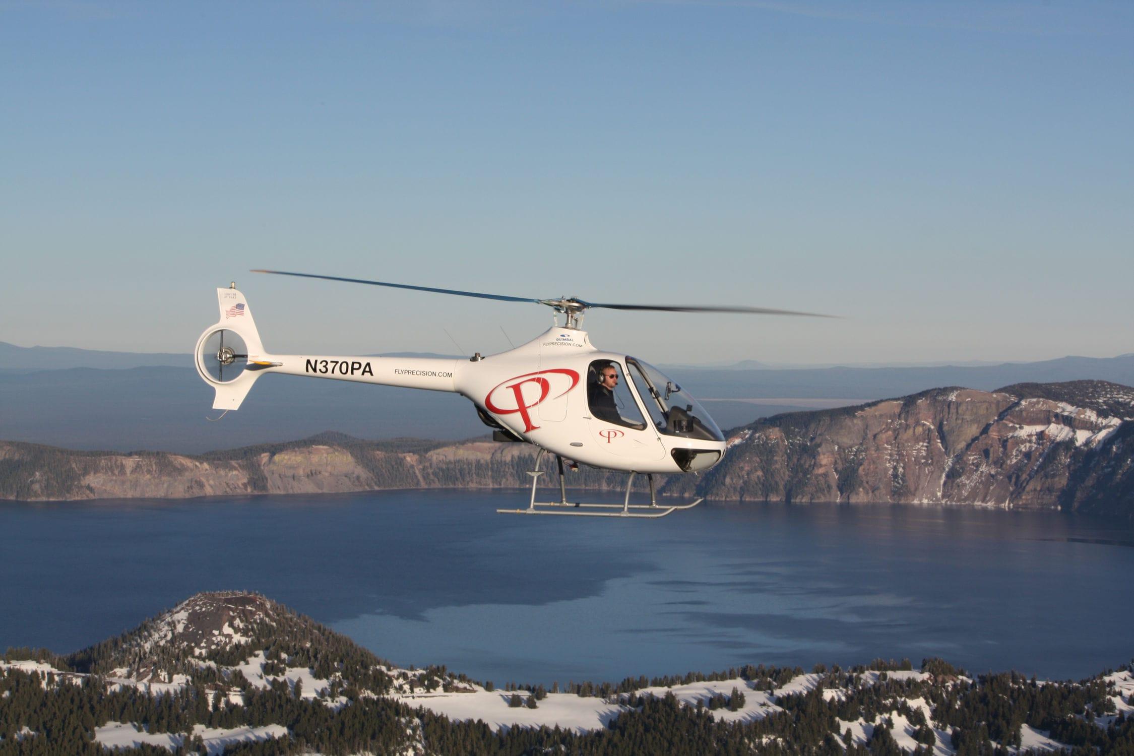 Elicottero R22 : Elicottero rimosso dalle piste domenica di paura a foppolo foto