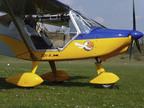 classique aero service