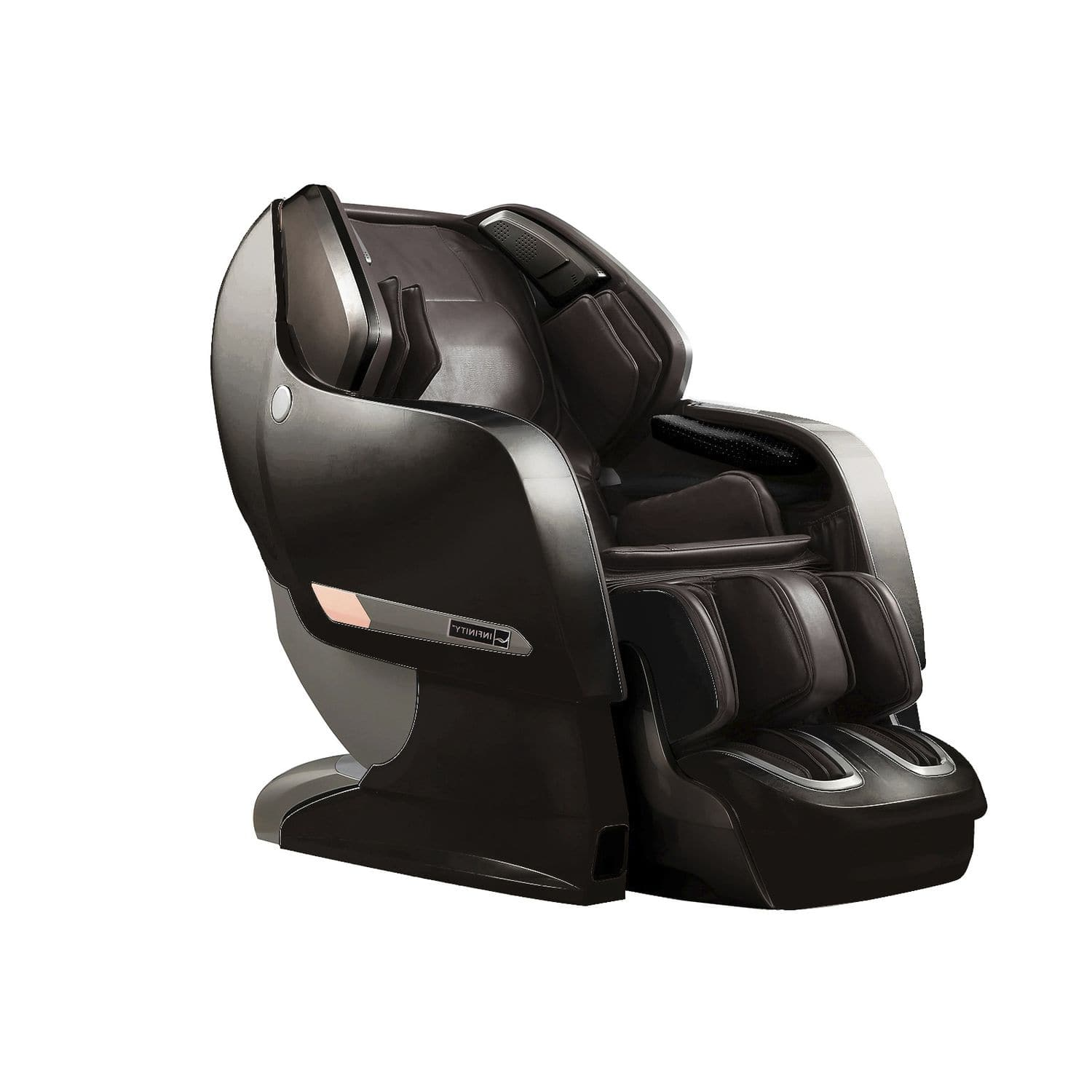 Airport massage chair Infinity™ Imperial Infinite Therapeutics