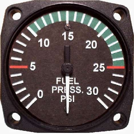 Pressure gauge analog fuel for aircraft t04212u uma pressure gauge analog fuel for aircraft t04212u thecheapjerseys Choice Image