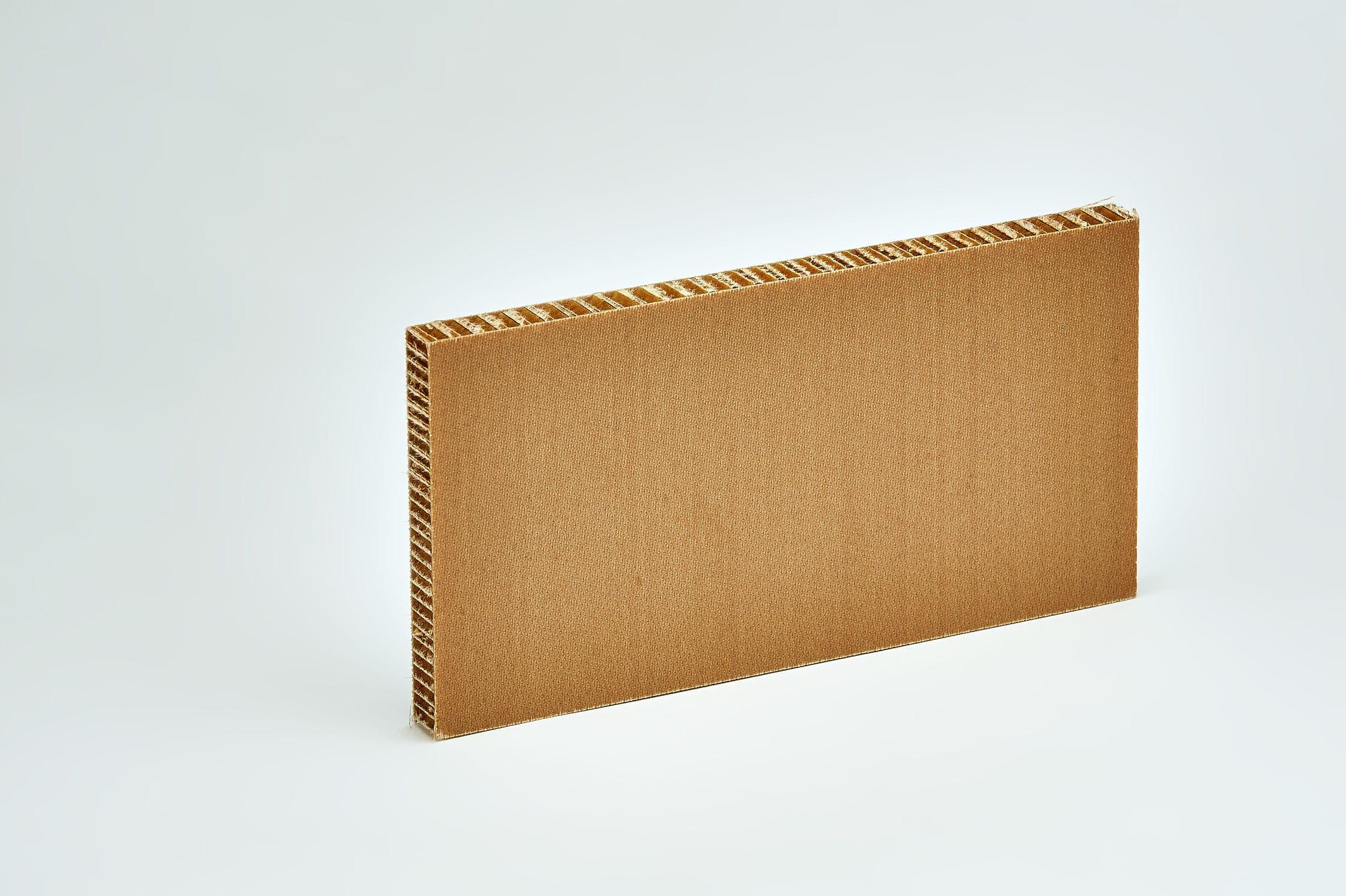 ... Seat sandwich panel / fiberglass facing / aramid paper honeycomb core / for doors ALUSTEP® ... & Seat sandwich panel / fiberglass facing / aramid paper honeycomb ... pezcame.com